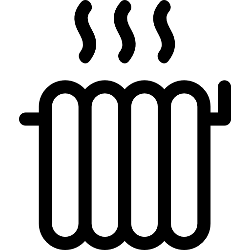 topeni